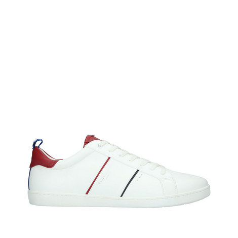 Earl Stripe Trainers, ${color}