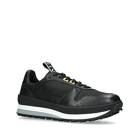 T3 Trainers, ${color}