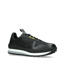 T3 Trainers