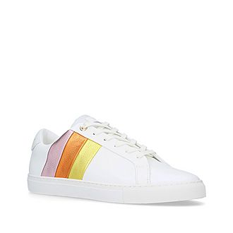 Donnie Rainbow Trainers