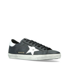 Superstar Trainers