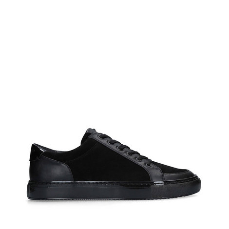 Southgate Low Top Trainers, ${color}