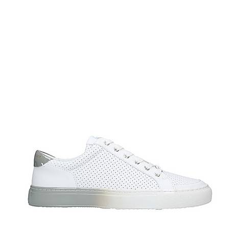 Southgate Trainers, ${color}