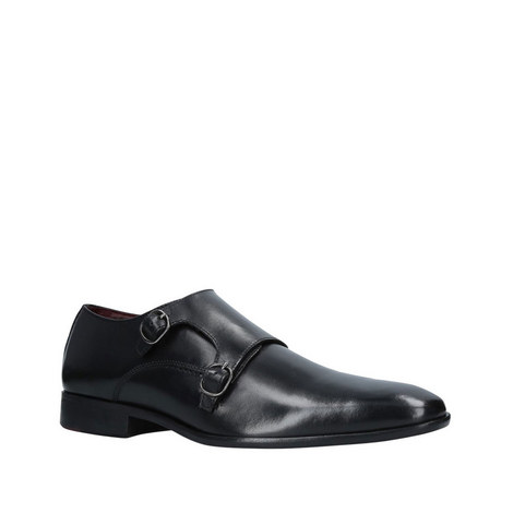 Bairstow Monk Shoes, ${color}