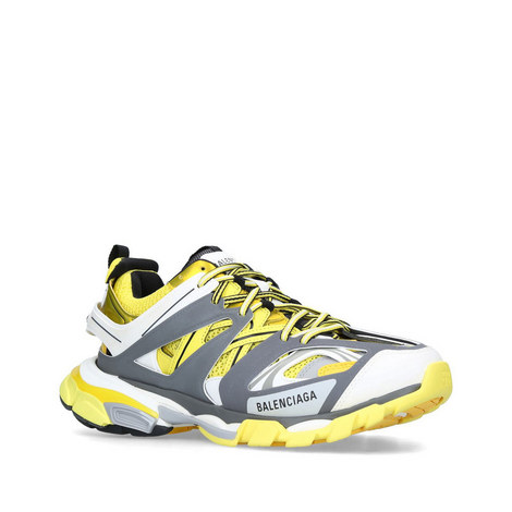 Track Trainers, ${color}