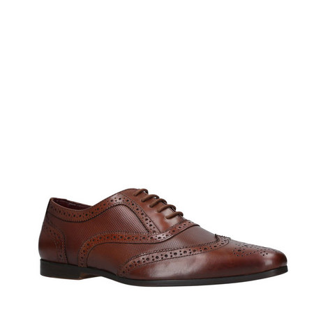 Florence Oxford Brogues, ${color}