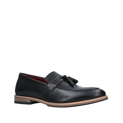 Marlow Loafers, ${color}