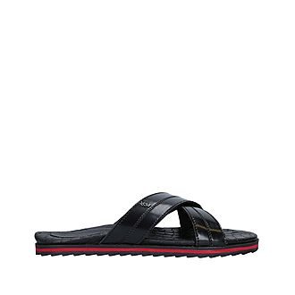 Ricky Sandals