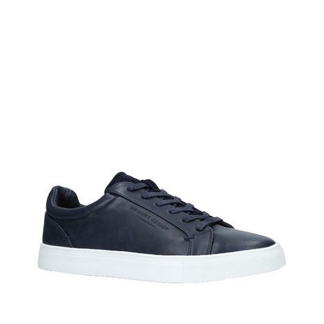 Worthing Trainers, ${color}