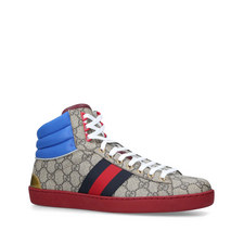 5a4ea763d6c4 Ace GG High-Top Sneakers