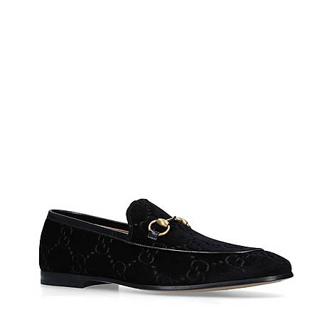 New Jordan GG Snaff Loafers, ${color}