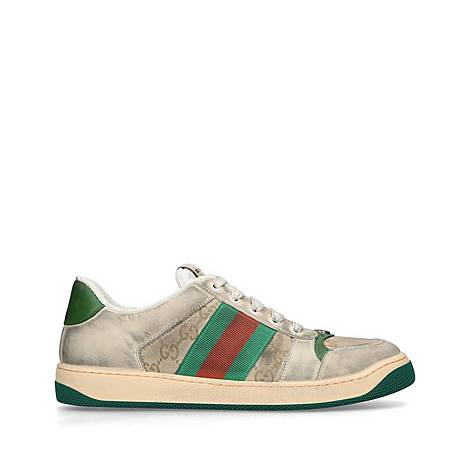 Virtus Dust GG Trainers, ${color}