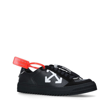 Polo 3.0 Trainers, ${color}