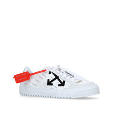 Polo 3.0 Trainers