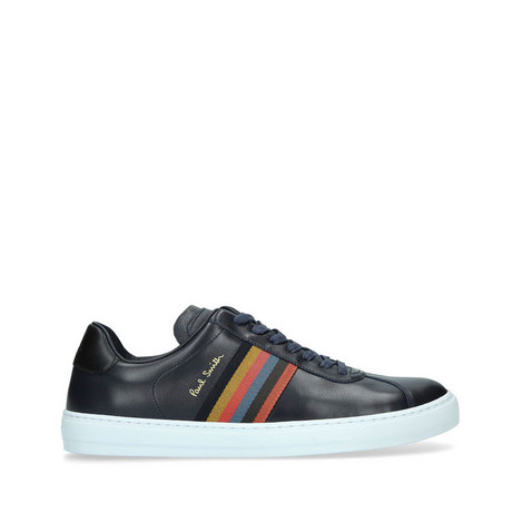 Levon Trainers, ${color}