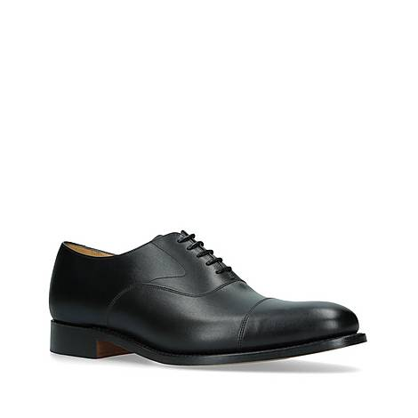 Malvern Oxford Shoes, ${color}