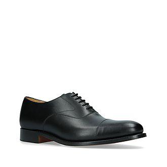 Malvern Oxford Shoes