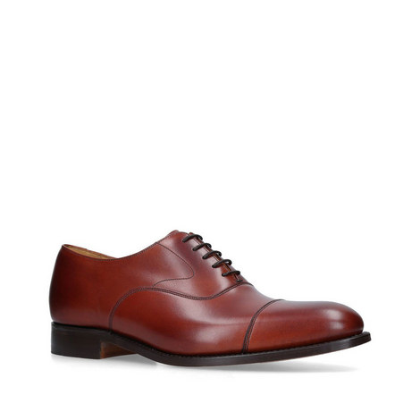 Malvern Oxford Shoes, ${color}