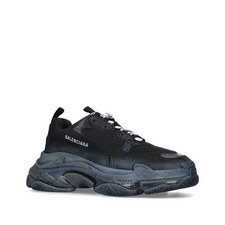 Triple S Trainers
