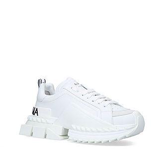Super King Sneaker