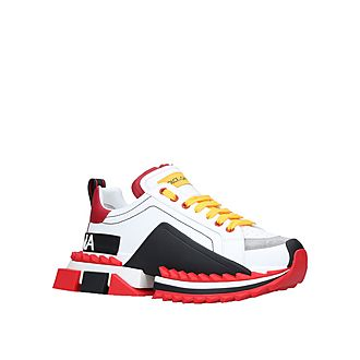 Superking Trainers