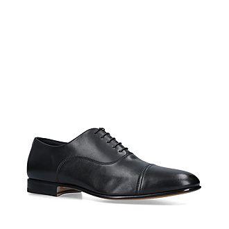 Kenneth Oxford Shoe