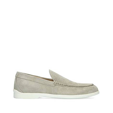 Slip On Loafers, ${color}