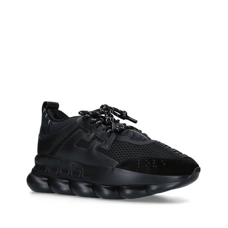 Chain Reaction Trainers, ${color}