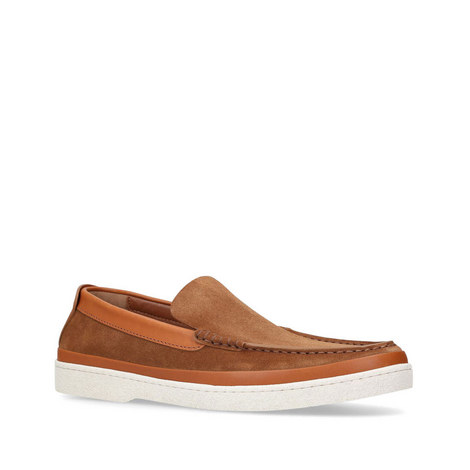 Oasi Loafer, ${color}