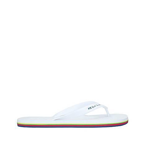 Dale Flip Flops, ${color}
