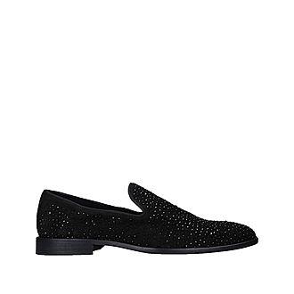 Luca Slip-On Loafers