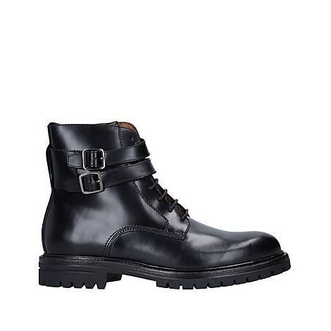 Cade Biker Boots, ${color}