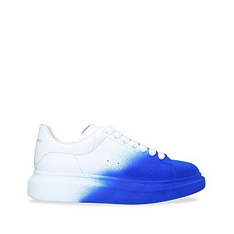 Flock Fade Show Trainers