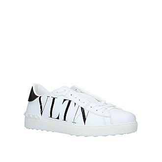 VLTN Sneakers