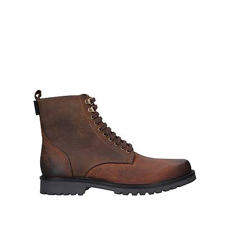 Charles Boots, ${color}