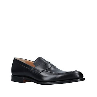 Coldeast Penny Loafers