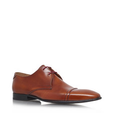 Robin Derby Shoes