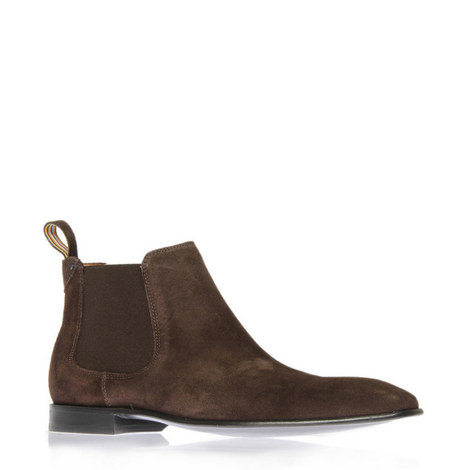 Falconer Chelsea Boots, ${color}