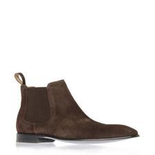 Falconer Chelsea Boots