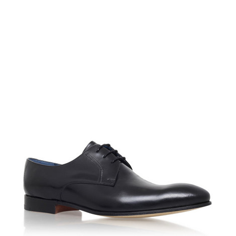 Rutherford Derby Shoes, ${color}