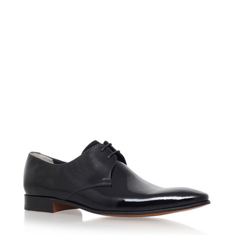 Goldington Dress Derby Shoes, ${color}