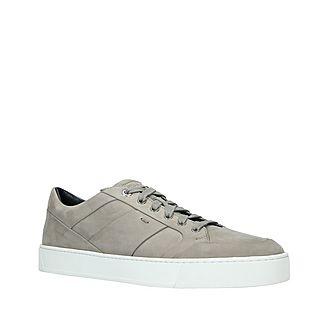 Gloria Sneakers