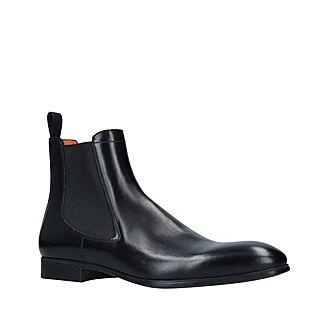 RS Simon Boots