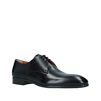 RS Simon Derby Shoes