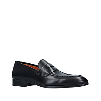 Simon Penny Loafers