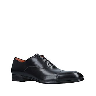 Simon TC Oxford Shoes