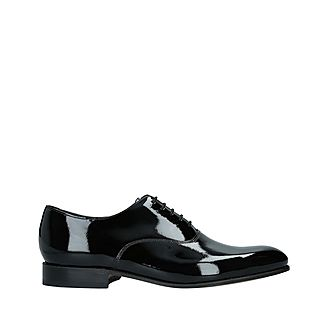 Madley Oxford Dress Shoes