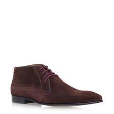 Jay Chukka Boots