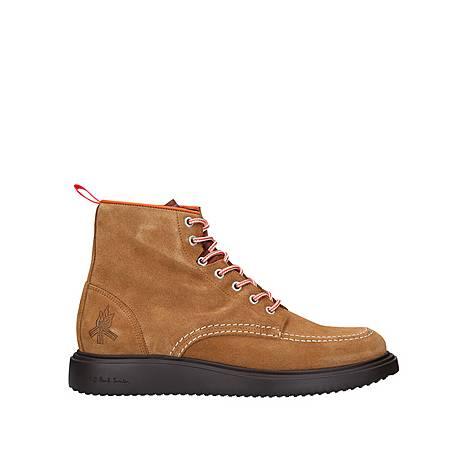 Caplan Apron Boots, ${color}