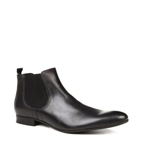 Brando Chelsea Boots, ${color}